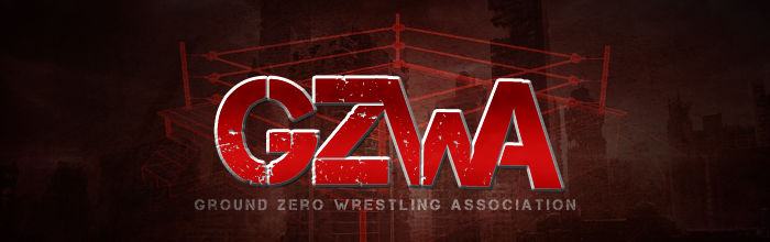Ground Zero Wrestling Association